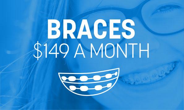 lovett dental heights braces coupon