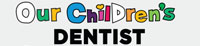 our childrens dentist image 200x46