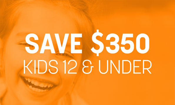 lovett dental heights pediatric dentistry coupon