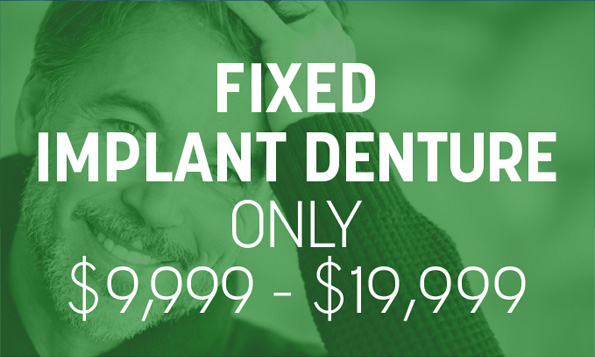 lovett dental heights denture dental implant coupon
