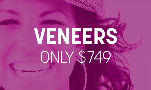 lovett dental veneers coupon